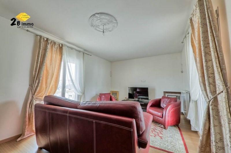 Vente maison / villa Orly 500000€ - Photo 14