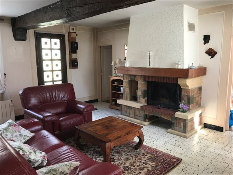 Sale house / villa Gisors 185 000€ - Picture 3