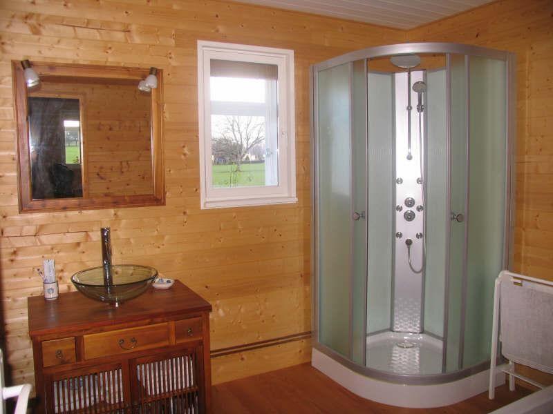 Sale house / villa St pardoux la riviere 159900€ - Picture 7