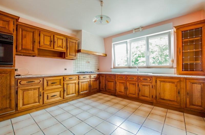 Vente appartement Montigny les metz 135000€ - Photo 3