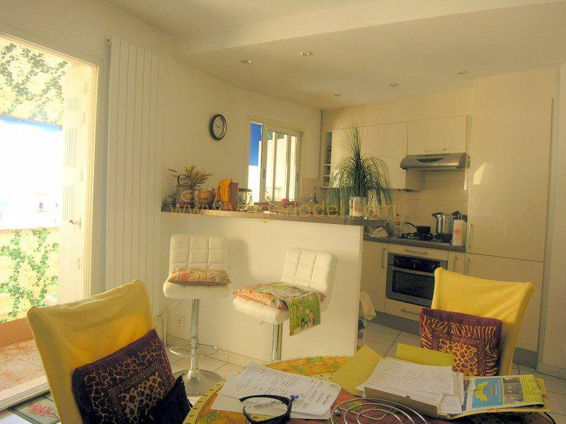 Viager appartement Antibes 44 000€ - Photo 17