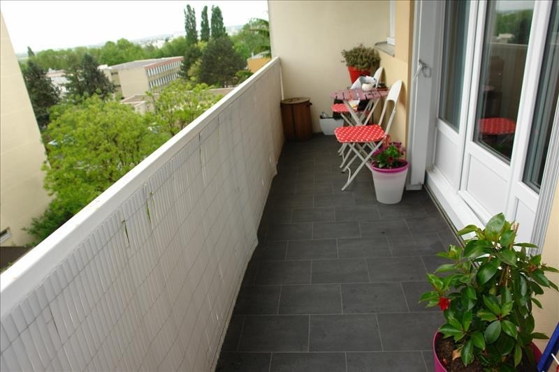 Sale apartment Chilly mazarin 157 500€ - Picture 9