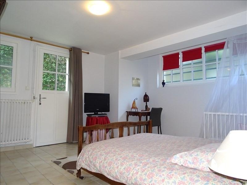 Vente de prestige maison / villa La baule 1250000€ - Photo 10