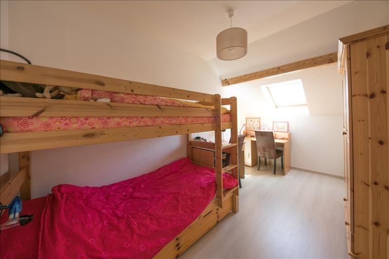 Vente appartement Pringy 420000€ - Photo 4