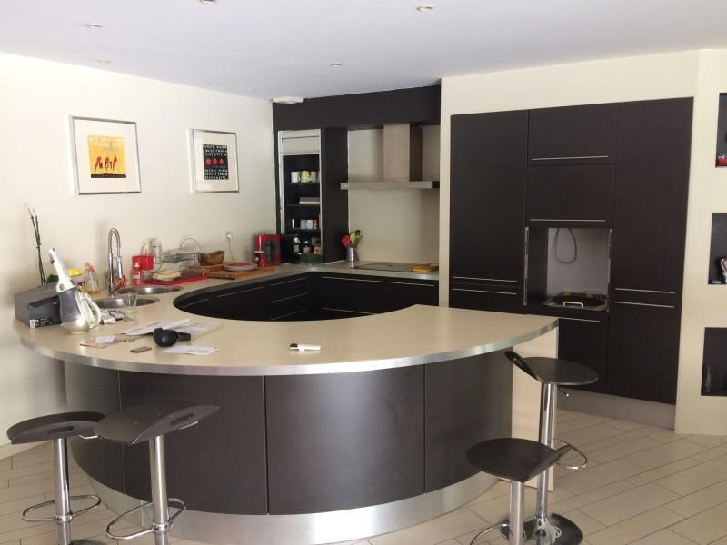 Vente maison / villa Negrepelisse 295000€ - Photo 3