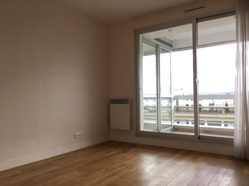 Alquiler  apartamento Paris 16ème 4200€ CC - Fotografía 8