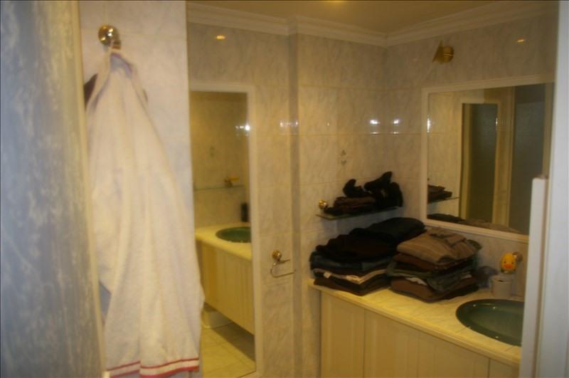 Vente maison / villa St sauveur en puisaye 143000€ - Photo 5