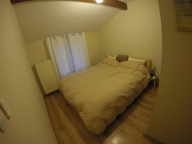 Sale apartment St pierre de chandieu 291000€ - Picture 7
