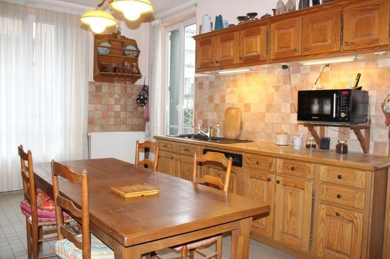 Sale house / villa Igny 795000€ - Picture 6
