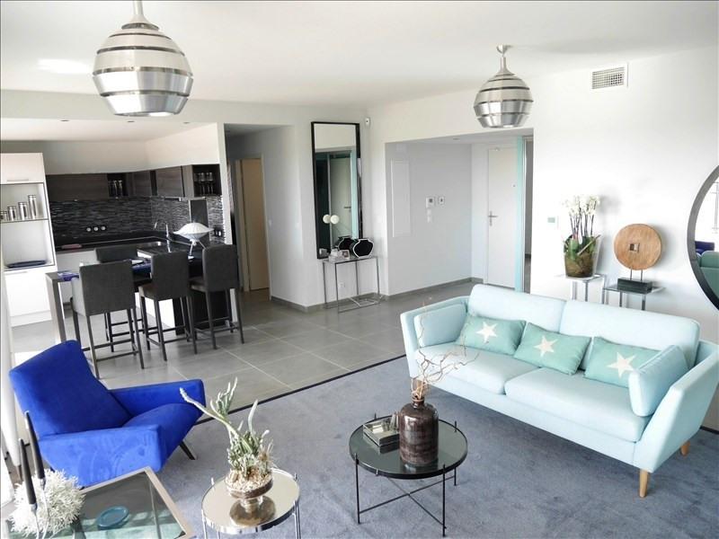 Vente de prestige appartement Perpignan 228000€ - Photo 7
