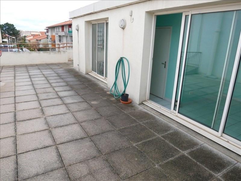 Vente immeuble Perpignan 190000€ - Photo 1