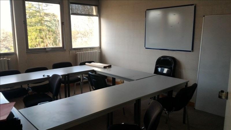 Vente bureau Pau 36000€ - Photo 1