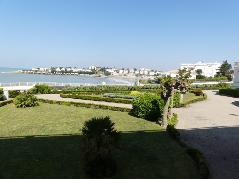 Viager appartement Royan 123400€ - Photo 1