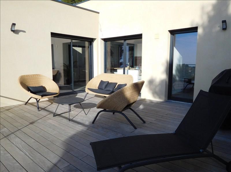 Immobile residenziali di prestigio casa Le barroux 669000€ - Fotografia 4
