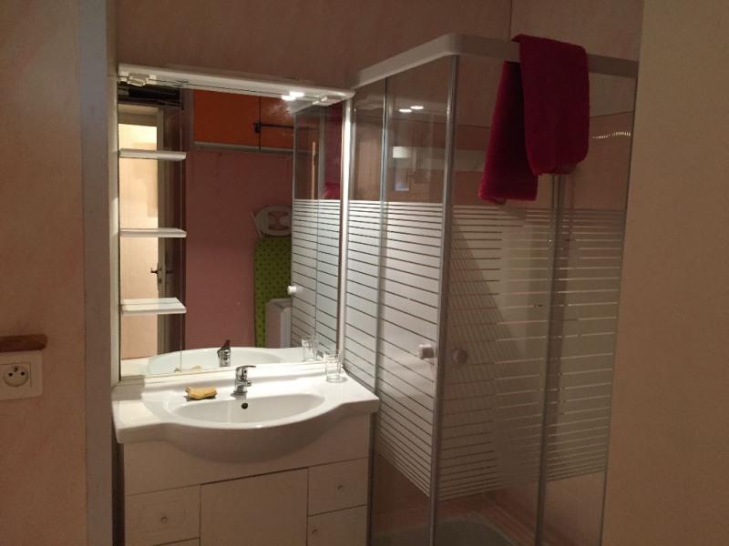 Rental apartment Palavas les flots 405€ CC - Picture 6