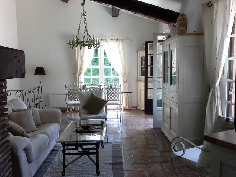 Sale house / villa Les issambres 645 000€ - Picture 5