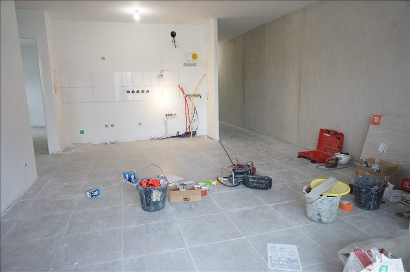 Vente appartement Toulouse 279000€ - Photo 3
