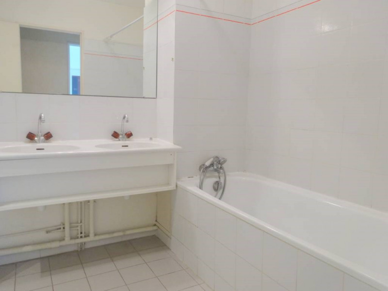 Location appartement Les angles 770€ CC - Photo 7