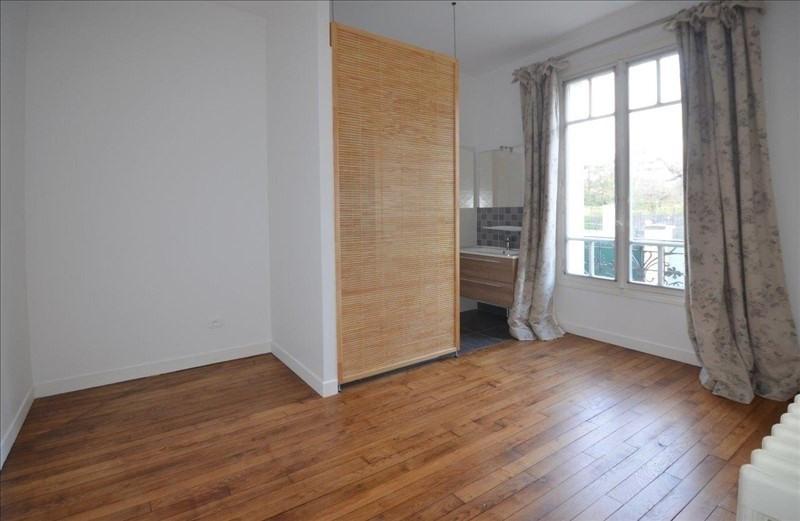 Location maison / villa Croissy sur seine 2600€ CC - Photo 6