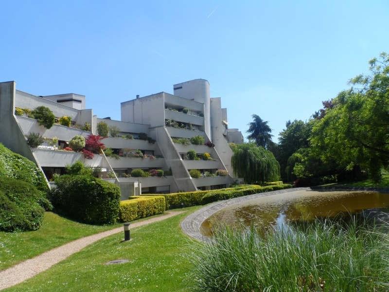 Vente appartement Verrieres le buisson 525000€ - Photo 1