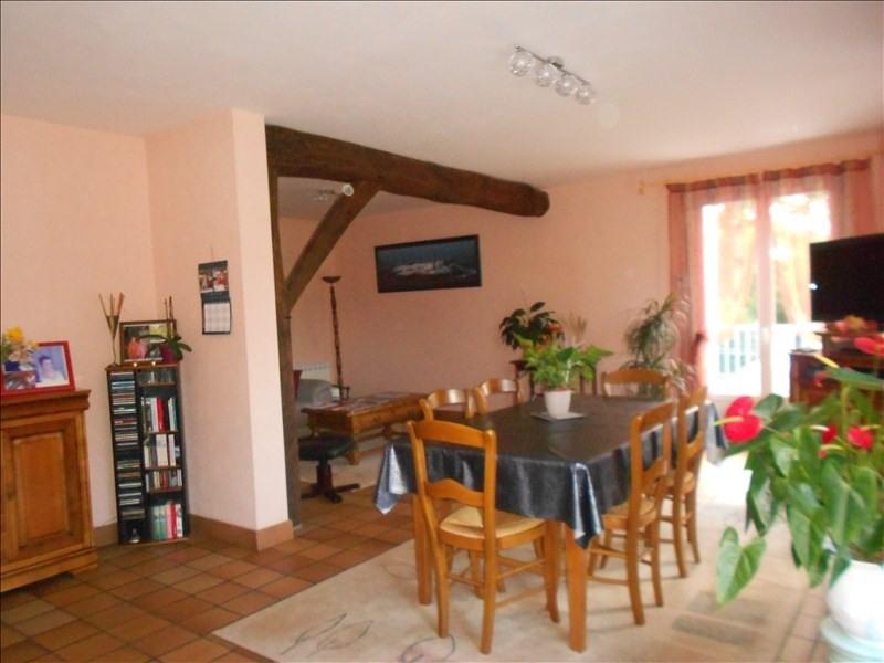 Vente maison / villa St hilaire de chaleons 225750€ - Photo 2