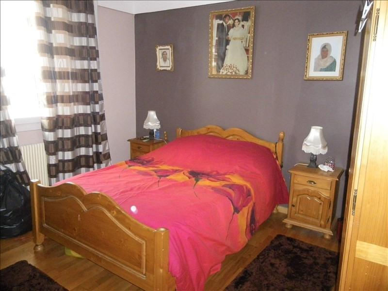 Vente maison / villa Sannois 546000€ - Photo 6