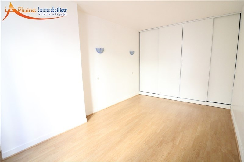 Vente appartement La plaine saint denis 232 000€ - Photo 4