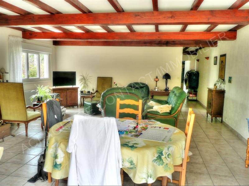 Sale house / villa Aire sur l adour 192000€ - Picture 4