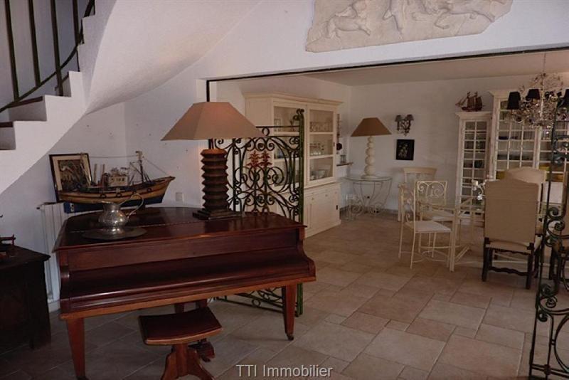 Vente de prestige maison / villa Grimaud 3150000€ - Photo 9
