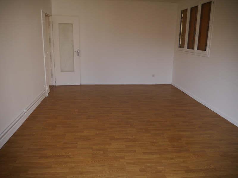 Locação apartamento Andresy 754€ CC - Fotografia 3