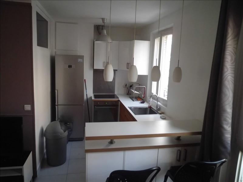 Location appartement Paris 11ème 1455€ CC - Photo 3