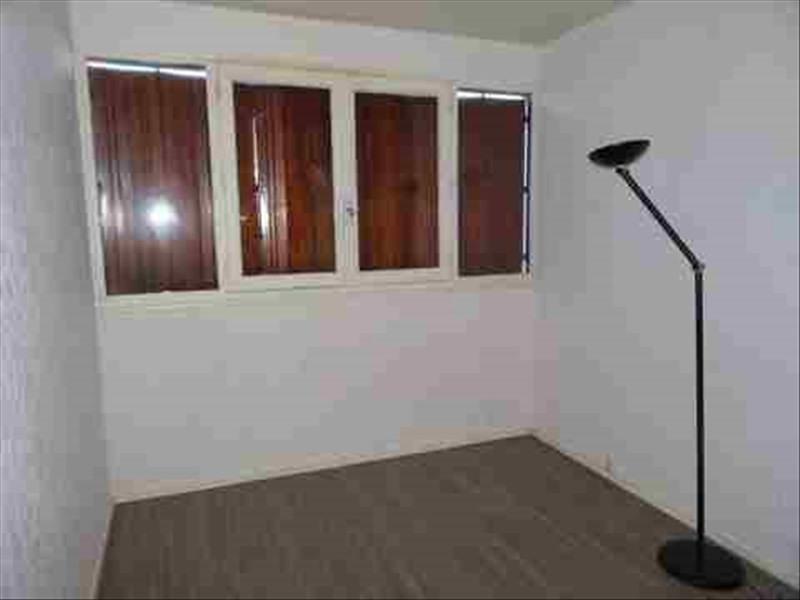 Vente appartement Fontenay sous bois 345000€ - Photo 9