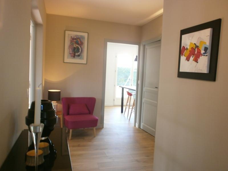 Vente de prestige maison / villa Villennes sur seine 639000€ - Photo 7