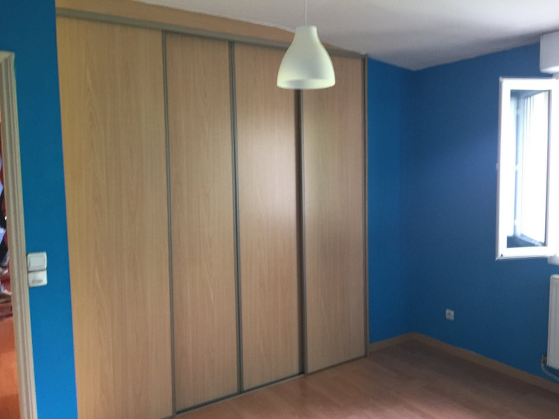 Location maison / villa Noisy le sec 1 700€ CC - Photo 7