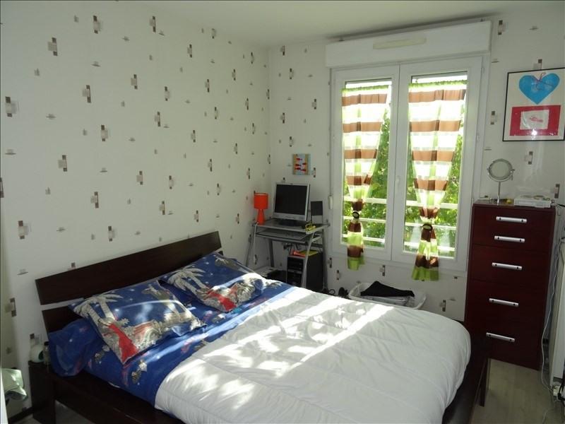 Sale apartment St ouen l aumone 199000€ - Picture 5