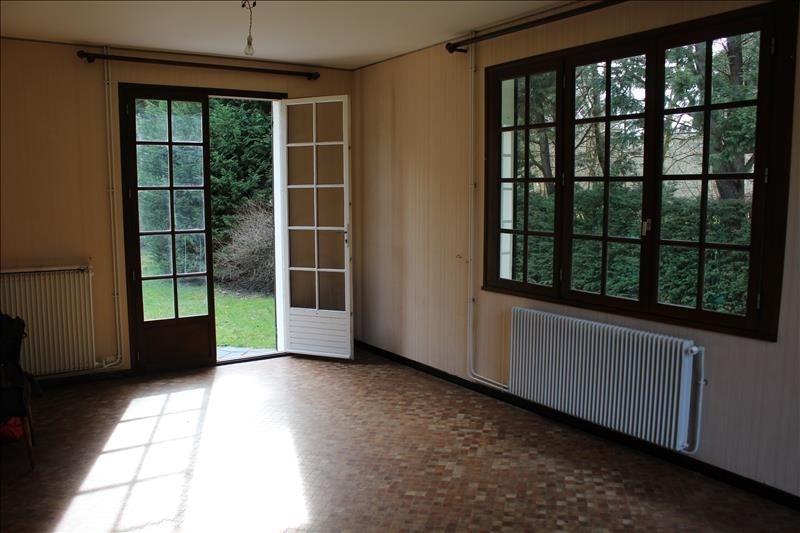 Vente maison / villa Quend plage 202500€ - Photo 4