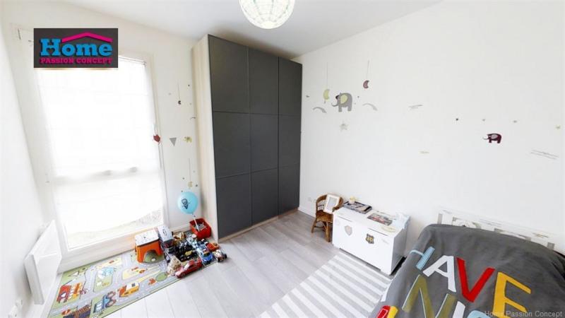 Vente appartement Rueil malmaison 472000€ - Photo 6