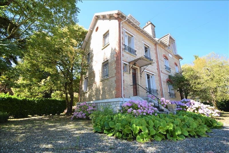 Vente de prestige maison / villa Billere 595 500€ - Photo 7