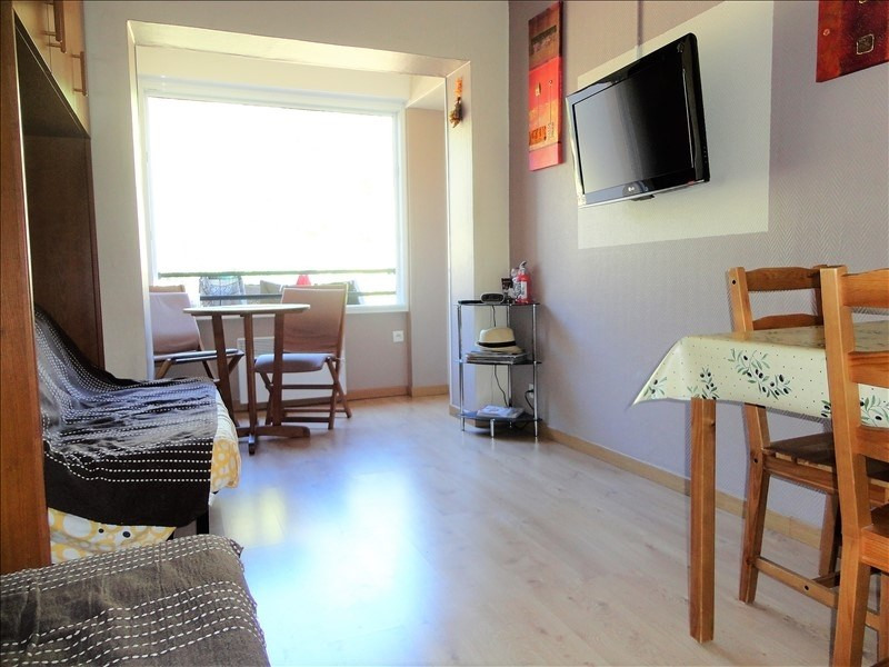 Sale apartment Collioure 149 000€ - Picture 1