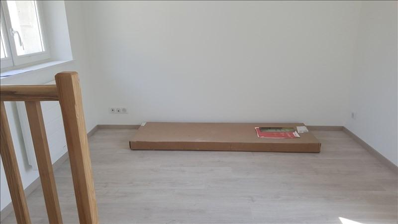 Rental apartment Soissons 505€ CC - Picture 2