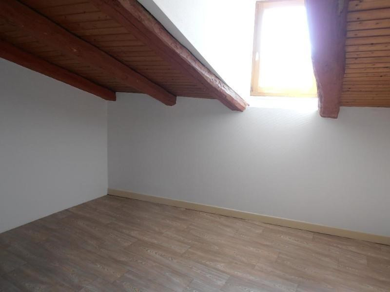 Location appartement St martin du fresne 320€ +CH - Photo 3