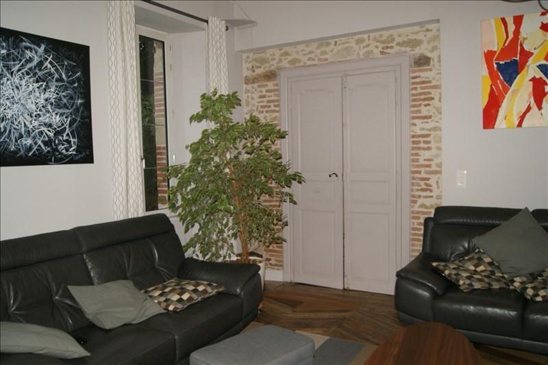 Vente de prestige maison / villa 5 mn caraman 295000€ - Photo 4