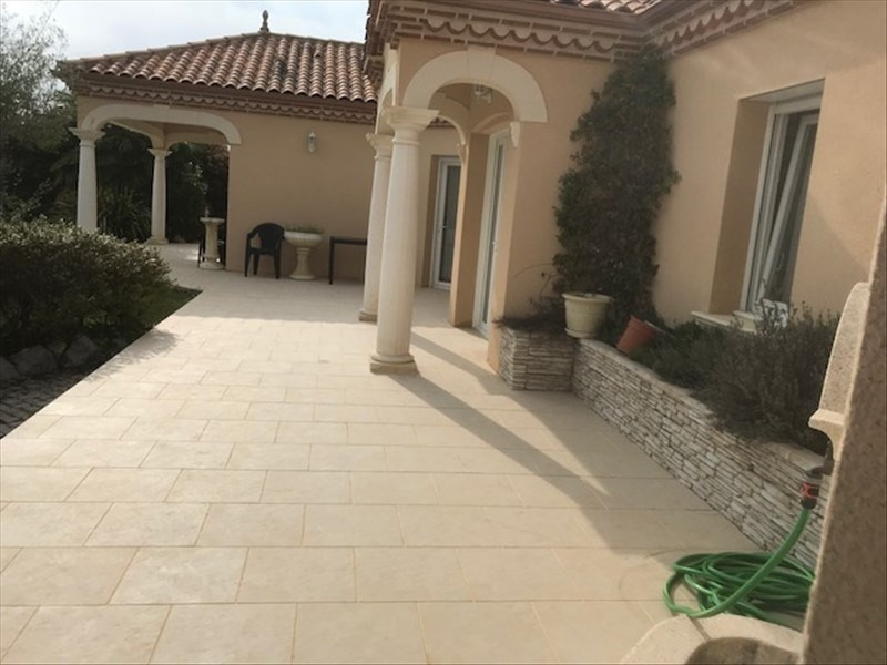 Vente maison / villa Montardon 505000€ - Photo 8
