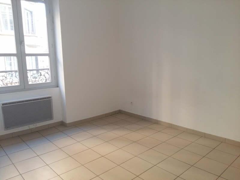 Location appartement Lyon 6ème 642€ CC - Photo 3