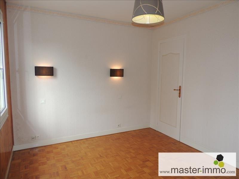 Vente maison / villa Alencon 151500€ - Photo 5