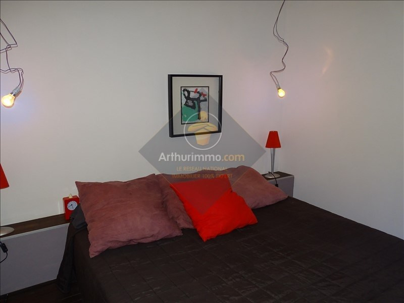 Vente de prestige appartement Sete 735 000€ - Photo 15