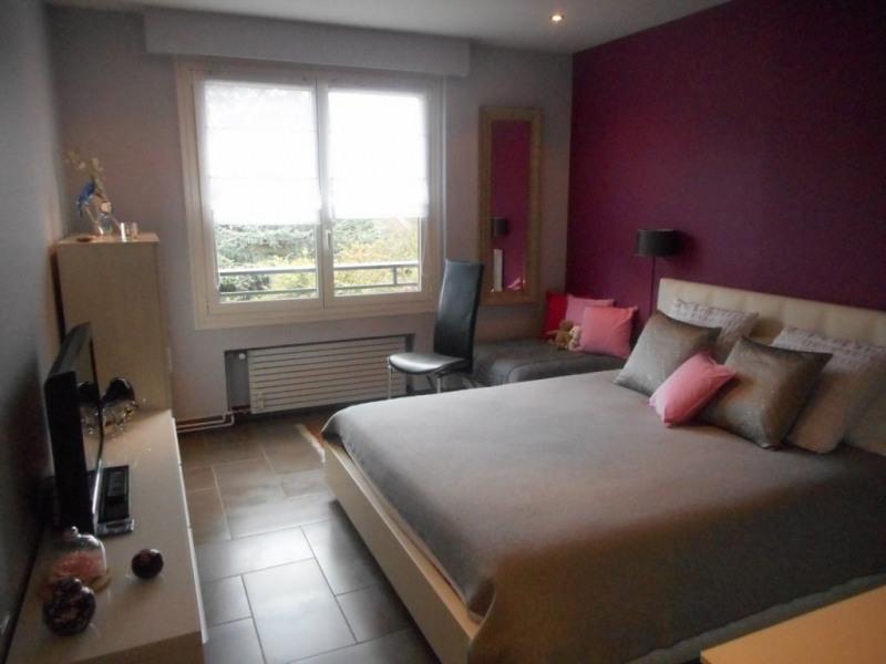 Vente appartement Chennevières-sur-marne 395000€ - Photo 2