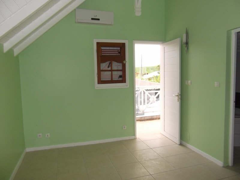 Rental house / villa Lamentin 1300€ +CH - Picture 9