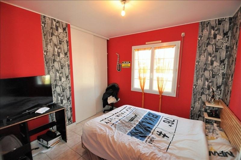 Sale house / villa Arthon en retz 273000€ - Picture 6