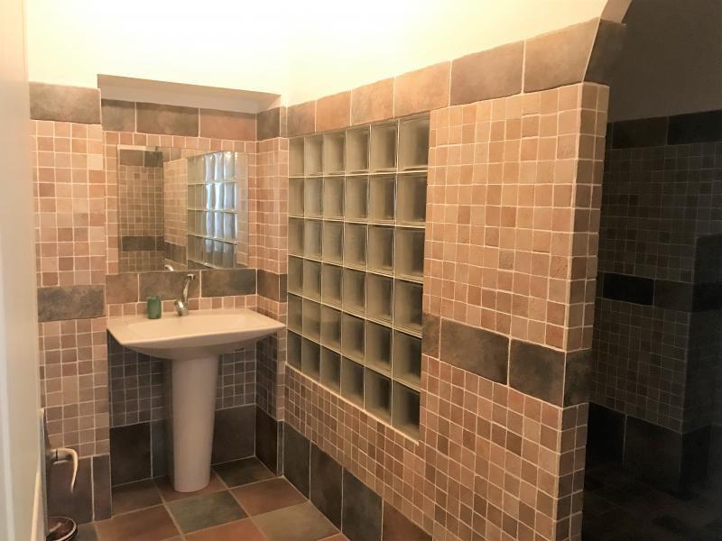 Vente maison / villa Ste lucie de tallano 270000€ - Photo 7
